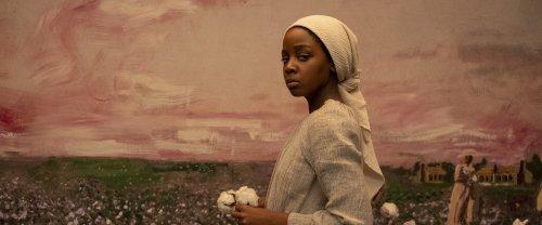 'The Underground Railroad' is a Masterpiece