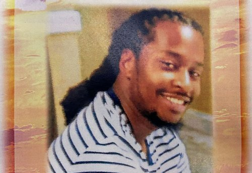 'My son is gone': Family of Baltimore County man who died after police used Taser remember his life, search for answers