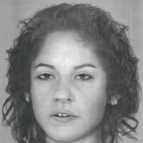 Her body was found in a Baltimore County cemetery. 45 years later, police have identified 'Woodlawn Jane Doe.'
