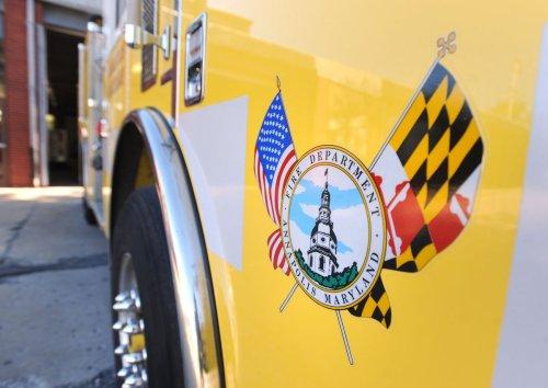 Annapolis man Renardo 'Hot Dog' Green dies after suffering cardiac arrest on Memorial Day