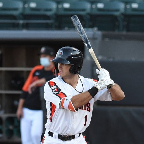IronBirds snap losing streak, edge Asheville with late-inning rally