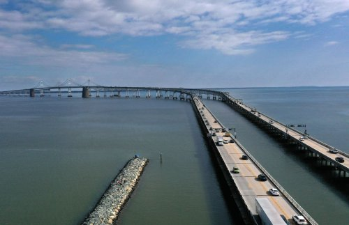 Bay Crossing Study is open for public comment this week until May 10