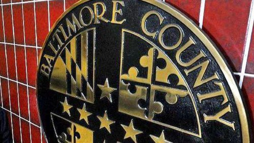 Baltimore County Council members, residents object to bill that would expand live music