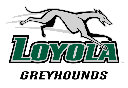 Loyola Maryland gets commitment from Virginia Player of Year | COLLEGE BASKETBALL