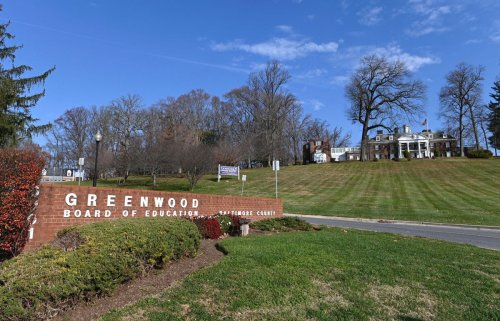 Cost of ransomware attack on Baltimore County public schools climbs to $7.7M
