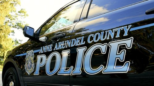 Police disciplinary hearing for Anne Arundel officer postponed after county executive makes Facebook comments