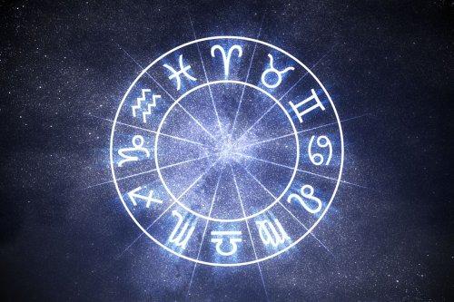 Daily horoscope for November 16, 2020