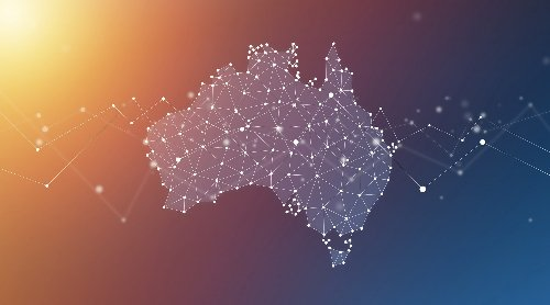 Has Australia Missed The Tech Boom (And How We Can Catch Up)