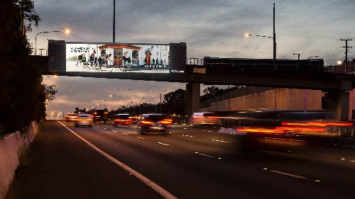 JCDecaux Australia Launches Programmatic Offering And Announces Partnership With Adobe, Building A New Digital And Data Ecosystem