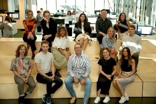 Clems Melbourne Announces 10 New Starters