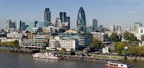 JPMorgan faces reputation 'cleanup' ahead of UK digital bank launch
