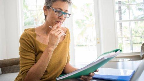 3 Ways Savers Should Handle Falling Interest Rates