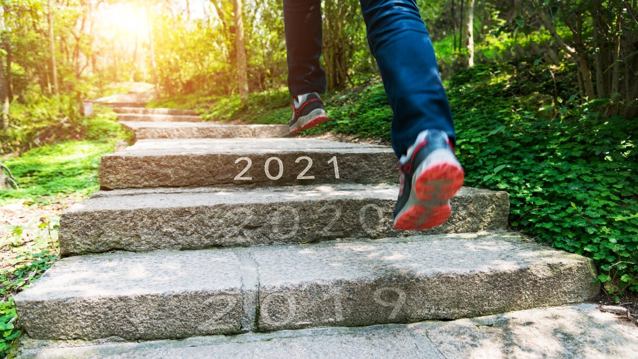 How To Become A Homeowner in 2021