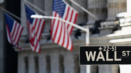 IPOs Have Gone Red Hot In 2020: Here Are 7 Big Names To Watch