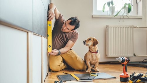 Smart Ways To Use Your Home Equity For Remodeling