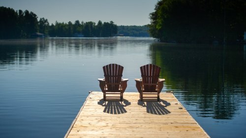 COVID Is Changing Travel Trends, Boosting Some Vacation Homes Areas More Than Others