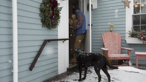7 steps to prepare your home for winter | Bankrate