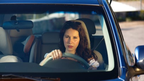 What Happens If You Get Caught Driving Without Insurance? | Bankrate