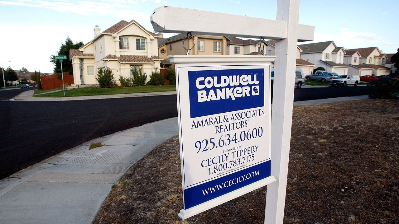Home-Seller Tips And Secrets That Will Put Money In Your Pocket At Closing