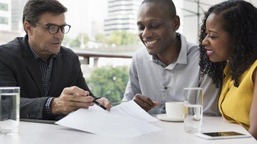 Best Alternatives To A 401(k)