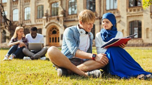 Graduate School Scholarship And Grant Resources | Bankrate