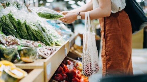 Life Insurance For Vegans | Bankrate