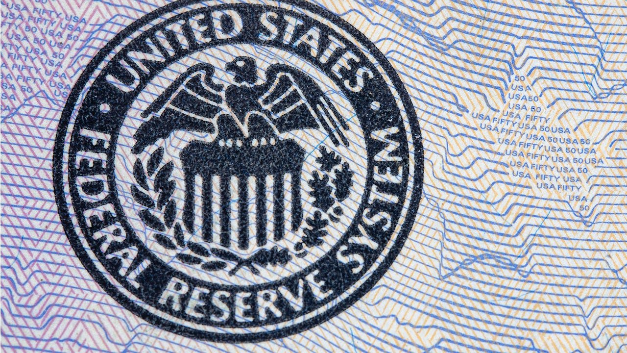What is the Federal Reserve's Balance Sheet?