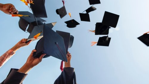 Recent Grads: 6 Tips For Tackling Your Finances