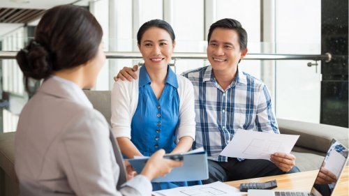 Organizations That Offer Student Loan Help | Bankrate