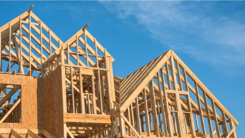Home Construction Loans Explained