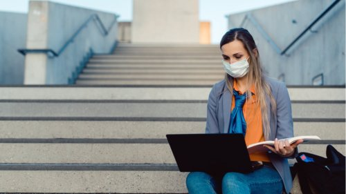 Should You Defer Your Federal Student Loans During Coronavirus Forbearance?