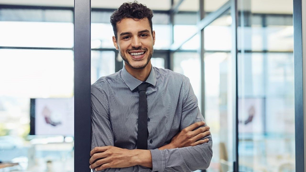 6 Best Investments For Beginners | Bankrate