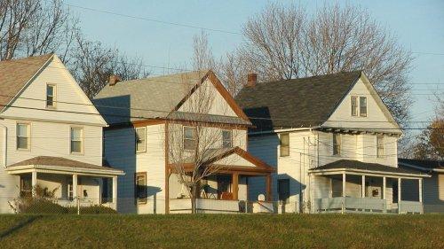 Unprecedented Housing Boom Puts Pressure On Buyers