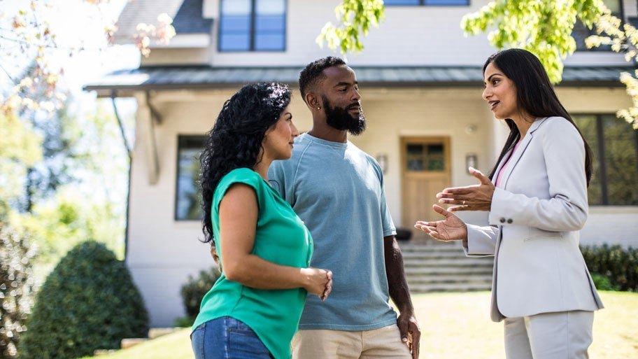 Best Home Insurance Companies of September 2021