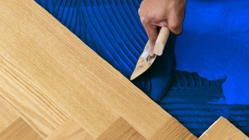Best Home Renovations That Return The Most At Resale   Bankrate