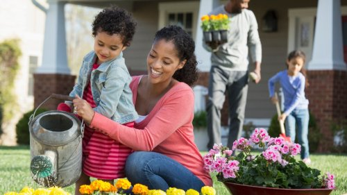 Millions Of Homeowners Are Eligible To Save Money With Mortgage Refinancing