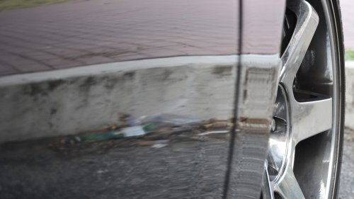 Car Insurance for Nissan 370Z | Bankrate