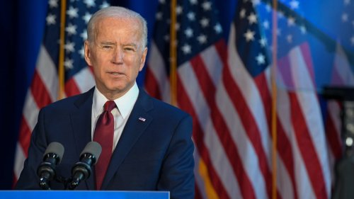 Will Biden Forgive Private Student Loans? Here Are 3 Strategies For Tackling Your Debt