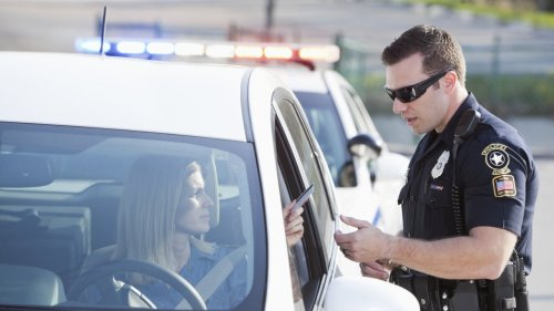 Penalties for Driving Without Insurance in Tennessee ...