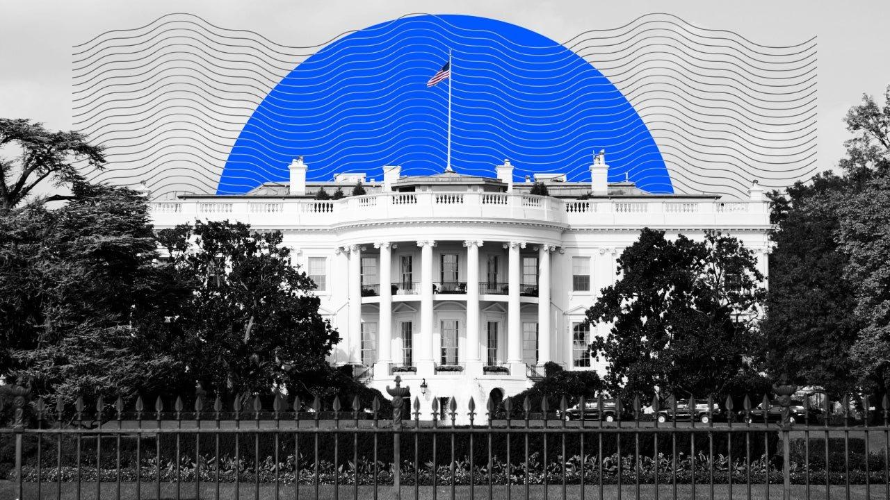 Survey: How Americans' Finances Have Changed Under Trump