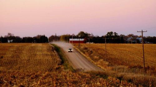 Nebraska Car Insurance Laws   Bankrate
