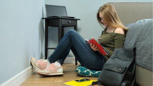 Student Loans During The Coronavirus Crisis