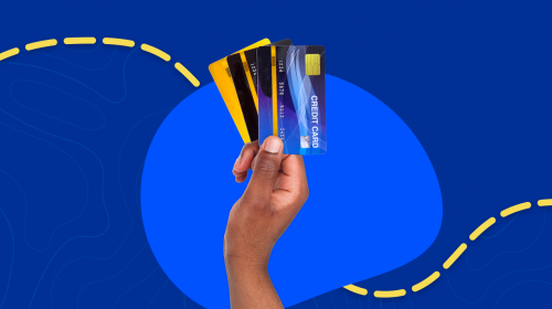 Which Rewards Credit Card Is Best For Me? | Bankrate