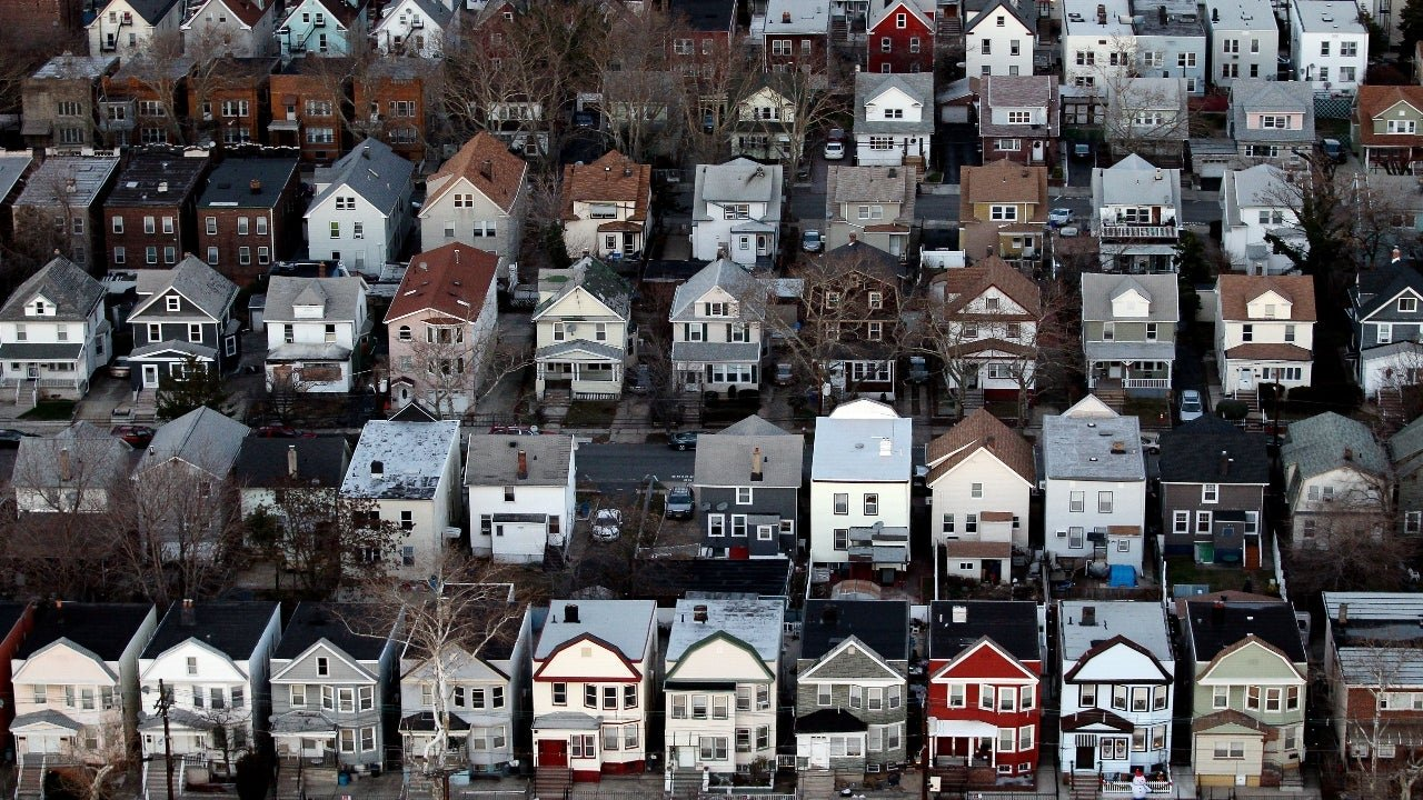 As Home Prices Skyrocket In Certain Cities, Buyers Eye Crazy Cheap Alternatives