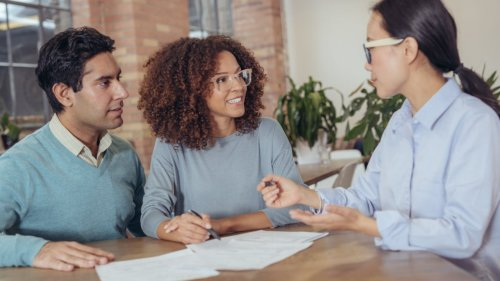 Questions To Ask Before Refinancing Your Mortgage