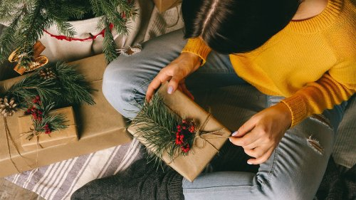 Get The Holiday Gifts You Want