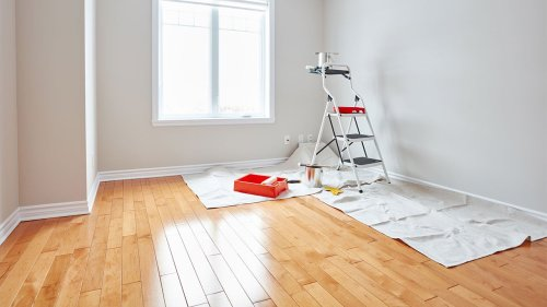 How To Avoid Costly Home Renovation Mistakes