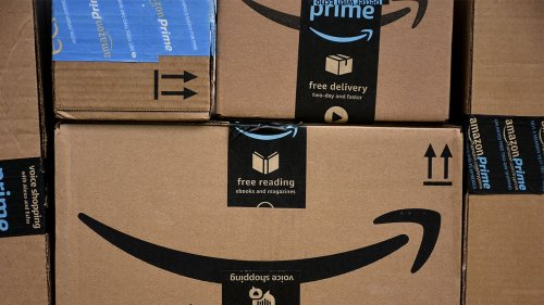 Amazon Prime Day: Everything You Need To Know