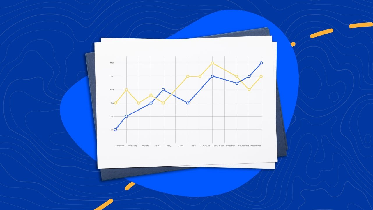 5 Best Index Funds