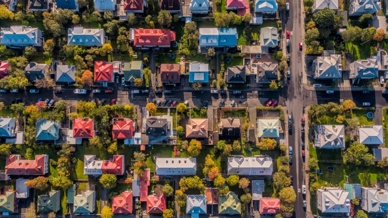 Cheap Mortgages Are Creating Bonds That Offer More Interest